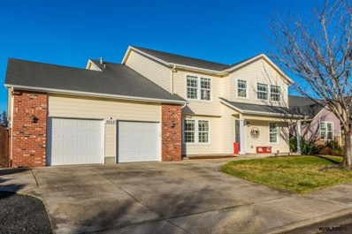 4908 Mimosa Cl, Sweet Home, OR 97386 - #: 772633