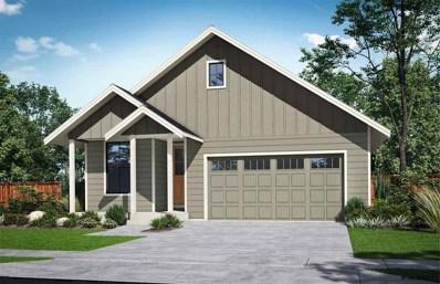 4934 SW Kara Av, Corvallis, OR 97333 - #: 772691
