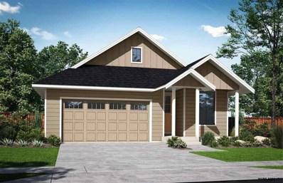 4950 SW Kara Av, Corvallis, OR 97333 - #: 772692