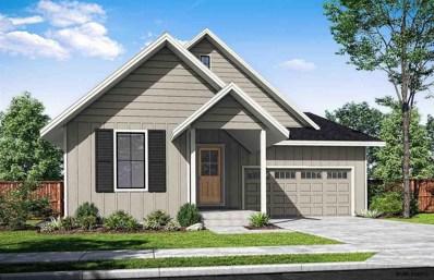 4970 SW Hudson Av, Corvallis, OR 97333 - #: 772694