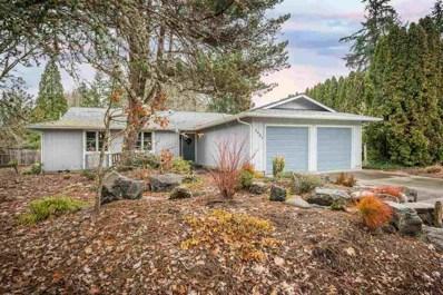 3089 SW Knollbrook Av, Corvallis, OR 97333 - #: 773143