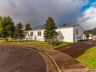4962 Larch Ct, Sweet Home, OR 97386 - #: 773183