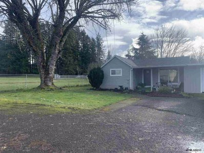 5541 Osage St, Sweet Home, OR 97386 - #: 773211