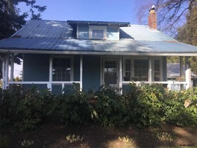 5711 Brooklake Rd NE, Salem, OR 97305 - #: 773988