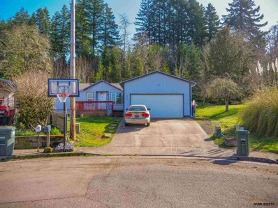 4998 Larch Ct, Sweet Home, OR 97386 - #: 774182