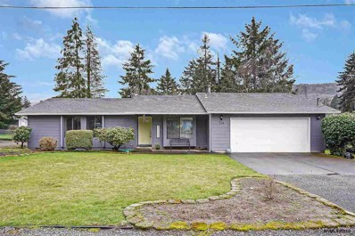 376 Fir St, Lyons, OR 97358 - #: 774223