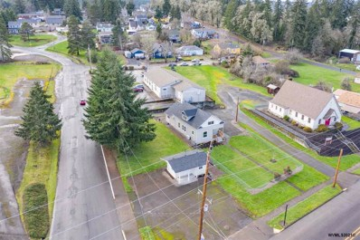 329 SW Main St, Willamina, OR 97396 - #: 774252