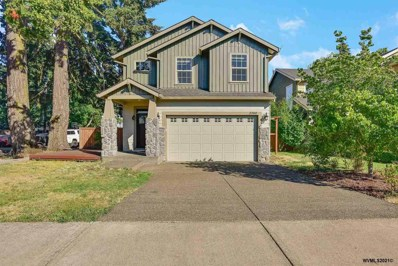 3780 2nd St, Hubbard, OR 97032 - #: 774486