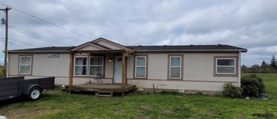 3445 Quinaby Rd NE, Salem, OR 97303 - #: 775328