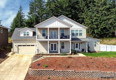 2528 SW Wolverine Dr, Corvallis, OR 97333 - #: 775469