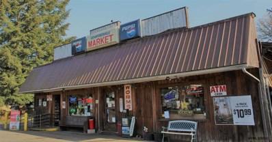 Main, Crawfordsville, OR 97336 - #: 775778