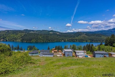 43743 Viewpoint (Next To), Sweet Home, OR 97345 - #: 776755