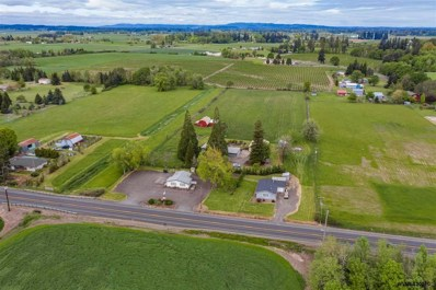 36073 Highway 20, Albany, OR 97322 - #: 777130