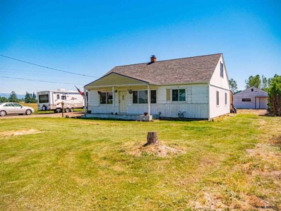 38696 Griggs Dr, Lebanon, OR 97355 - #: 777997