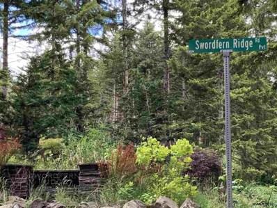 Swordfern Ridge, Blodgett, OR 97326 - #: 778065