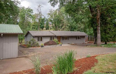 1024 NW Alder Creek Dr, Corvallis, OR 97330 - #: 779091