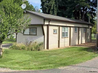 32954 Tennessee (32960, 32966), Lebanon, OR 97355 - #: 779519