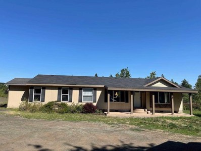 7415 NW Rhoda Wy, Corvallis, OR 97330 - #: 779521