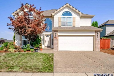 4969 Chinook Dr SW, Albany, OR 97321 - #: 781382
