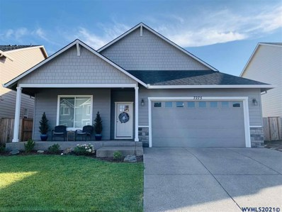 7275 SE Ronelle Ct, Corvallis, OR 97330 - #: 781525