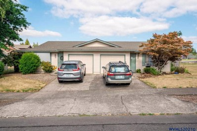 110 NW Crater (& 112), Sublimity, OR 97385 - #: 782306