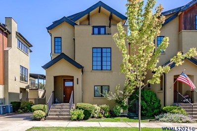 2883 Lord Byron Pl, Eugene, OR 97408 - #: 783067