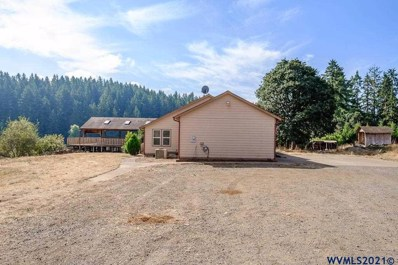 25604 Rice Rd, Sweet Home, OR 97386 - #: 783419