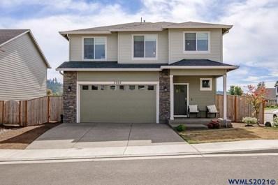 7307 SE Dot St, Corvallis, OR 97330 - #: 783861