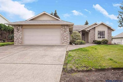 714 SW 8th St, Sublimity, OR 97385 - #: 784487
