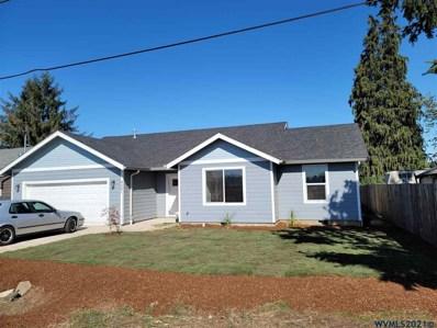 4281 Webb Av NE, Salem, OR 97305 - #: 784671