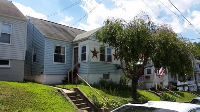 1608 W Holly Street, Coal Township, PA 17866 - #: 20-64676