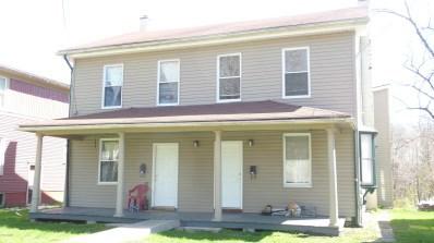 130-132 Brown, Lewisburg, PA 17837 - #: 20-67536