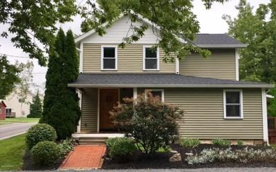 118 Newman, Lewisburg, PA 17837 - #: 20-73022