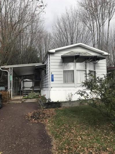 86 W Pebble Lane, Orangeville, PA 17859 - #: 20-74290