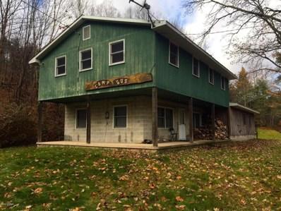 Birch Still, Hughesville, PA 17737 - #: 20-74789