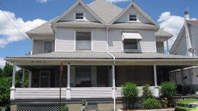 403 E 3RD Street, Berwick, PA 18603 - #: 20-76588