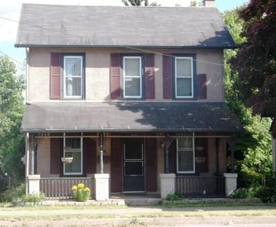 404 E Front Street, Berwick, PA 18603 - #: 20-76604