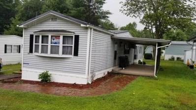 74 W Cedar Street, Orangeville, PA 17859 - #: 20-77005