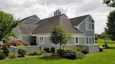 301 Lakeside Drive, Lewisburg, PA 17837 - #: 20-77468