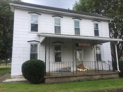 164 John Road, Watsontown, PA 17777 - #: 20-77752