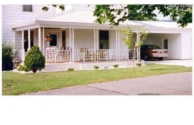 700 Fowler Avenue, Berwick, PA 18603 - #: 20-77772