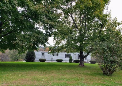 2849 Ridge Road, Northumberland, PA 17857 - #: 20-78210