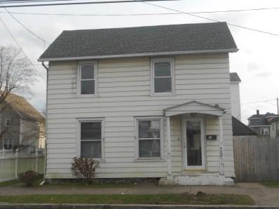 412 E 2ND Street, Berwick, PA 18603 - #: 20-78608