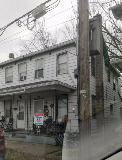 550 E Front Street, Danville, PA 17821 - #: 20-78801