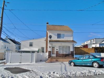 20 S Beech Street, Mt. Carmel, PA 17851 - #: 20-78991