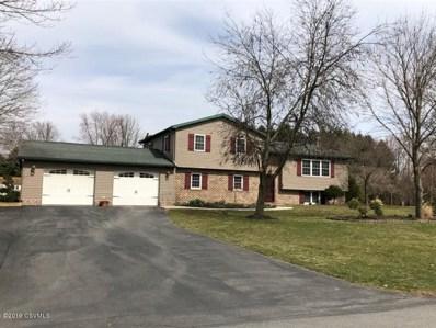 59 Shawna Lane, Winfield, PA 17889 - #: 20-79101