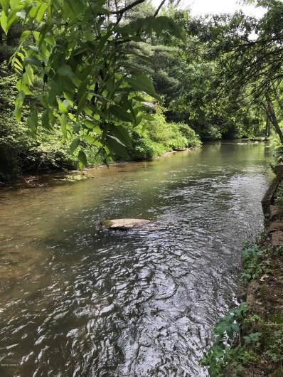Spruce Creek Lane, Huntingdon, PA 16652 - #: 20-79231