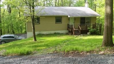 31 Birch Lane, Catawissa, PA 17820 - #: 20-80296