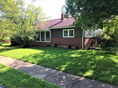 217 Fairview Drive, Selinsgrove, PA 17870 - #: 20-80617