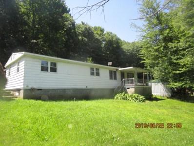 326 Coal Street, Trevorton, PA 17881 - #: 20-80916